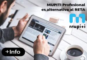 Banner Mupiti Profesional 500x350