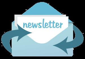 Banner Newsletter 500x350