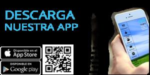 Banner WEB App Mupiti