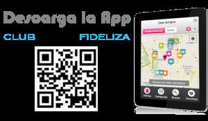 Banner App Fideliza