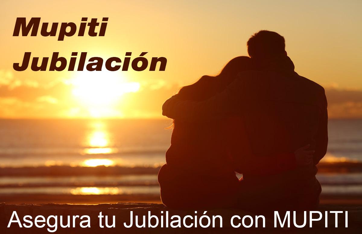 mupiti_PPA.micro2