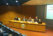 Sesiones informativas sobre ahorro en Valencia, Murcia, Castellón y Albacete.