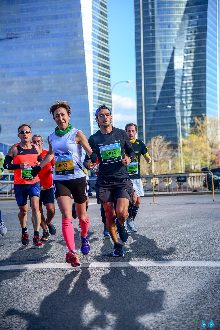 Foto_ Movistar Media Maratón 07-04-2019